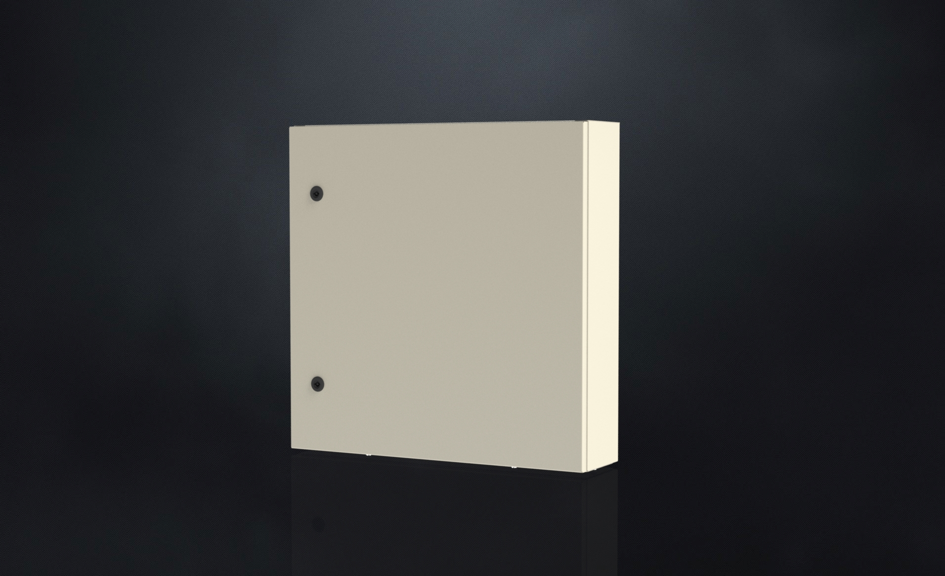 Compact Electrical Enclosures
