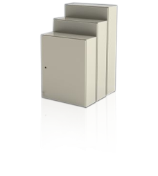 Medium Electrical Enclosures